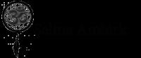 Din rejse Logo